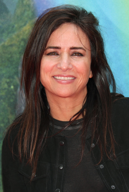 Beatriz Michelena