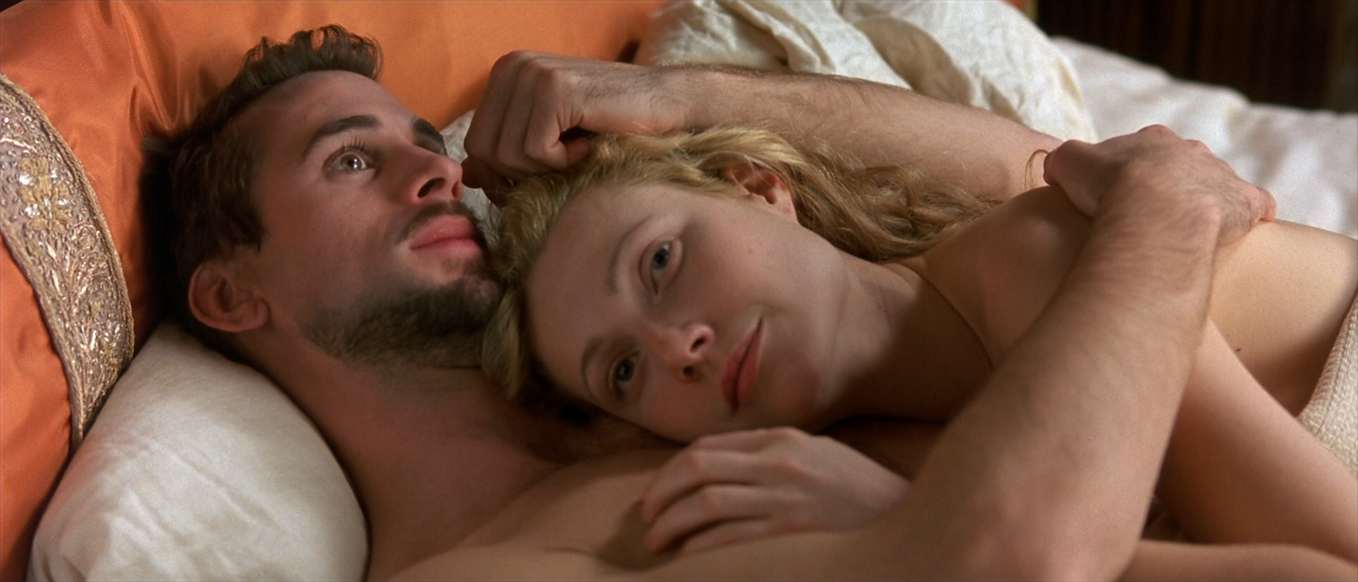 Порно секс фильм смотреть